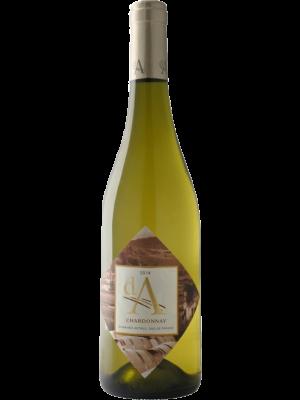 Astruc dA Chardonnay 2019