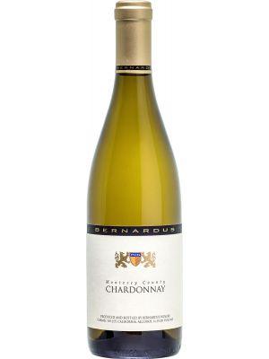 Bernardus Chardonnay 2018
