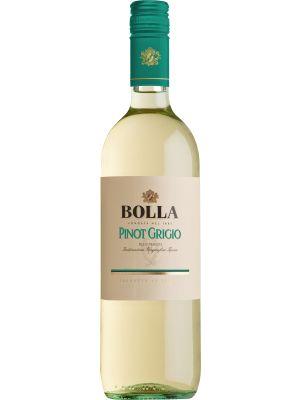Bolla Pinot Grigio delle Venezie 2019