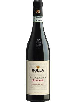 Bolla Valpolicella Ripasso Superiore 2018