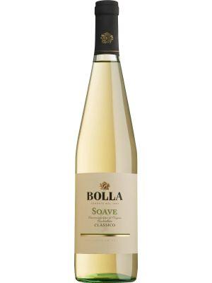 Bolla Soave Classico 2019