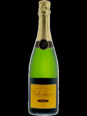 Bailly-Lapierre Cremant de Bourgogne Reserve Brut