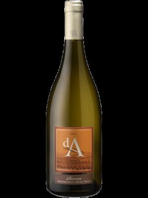 Astruc dA Reserve Limoux Chardonnay 2019
