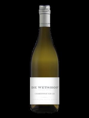 De Wetshof Sur Lie Chardonnay