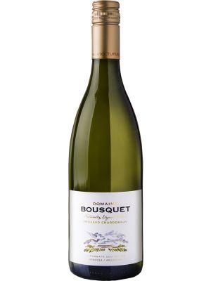 Domaine Bousquet Chardonnay 2019