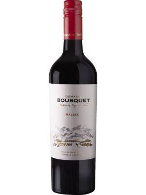 Domaine Bousquet Malbec 2019