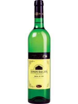 Domaine Riad Jamil Chardonnay