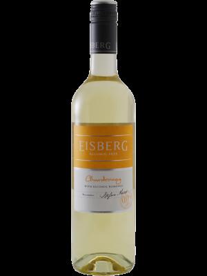 Eisberg Chardonnay Alcoholvrij