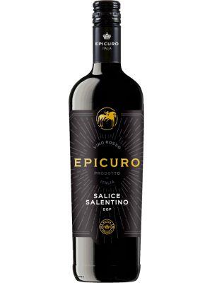 Epicuro Salice Salentino 2019