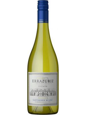 Errázuriz Estate Reserva Series Sauvignon Blanc 2019