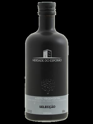 Esporao Seleccao Olijfolie 500 ml