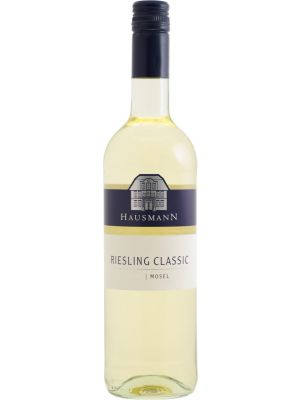 Hausmann Riesling Classic