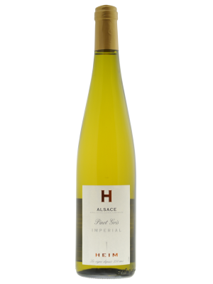 Heim Imperial Pinot Gris