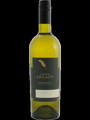 Lawson Legacy Chardonnay Californie