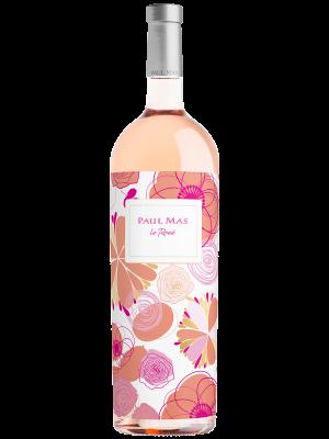 Magnum Paul Mas Le Rosé (1,5 liter) 2019