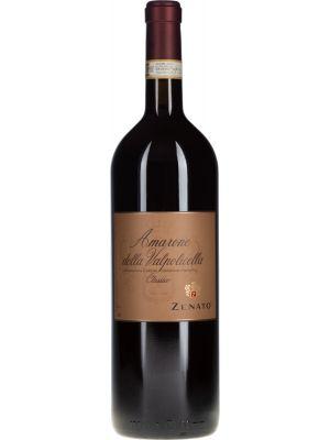 Magnum Zenato Amarone della Valpolicella 2016 (1,5 liter)