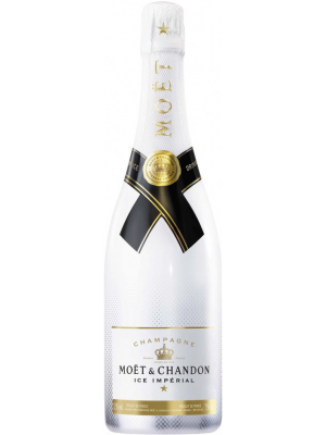 Moet & Chandon ICE Imperial (75cl)