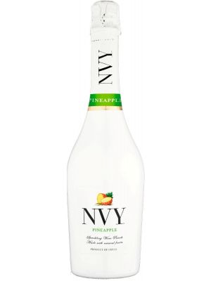 NVY Pineapple Sparkling Wine