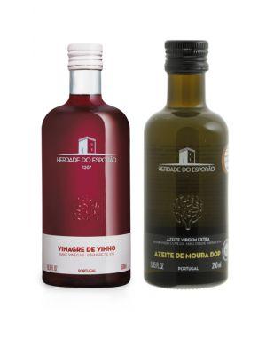 Esporão olijfolie Extra Virgine DOP 250 ml