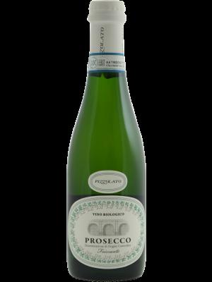 Pizzolato Prosecco Treviso 375 ml