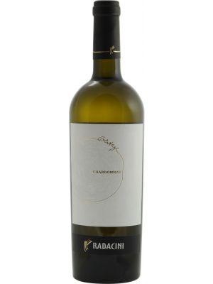 Radacini Vintage Chardonnay