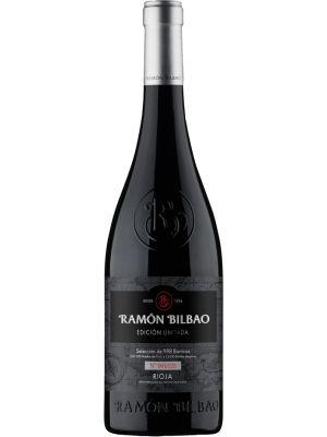 Ramon Bilbao Edicion Limitada 2017