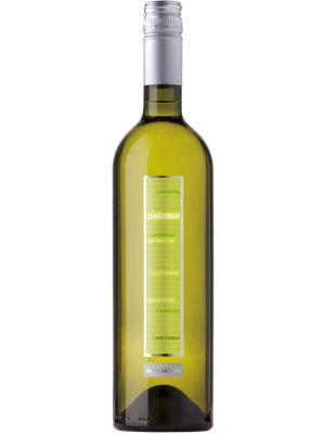Sanmartino Chardonnay 2019