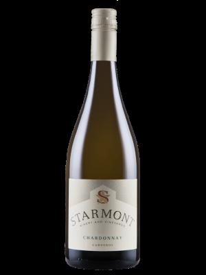Starmont Carneros Chardonnay