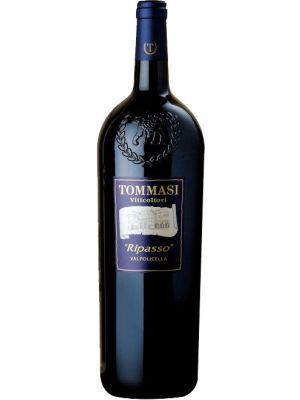 Magnum Tommasi Ripasso Valpolicella Superiore (1,5 ltr) 2016