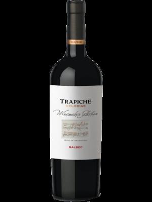 Trapiche Melodias Winemaker Selection Malbec 2019
