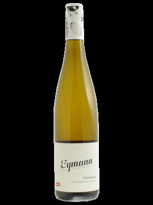 Weingut Eymann Gonnheimer Weissburgunder Trocken