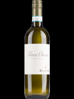 Zenato Soave Classico 2019
