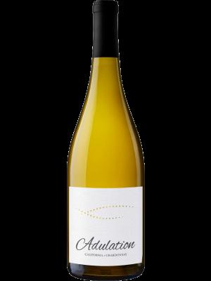 Adulation Chardonnay 2019
