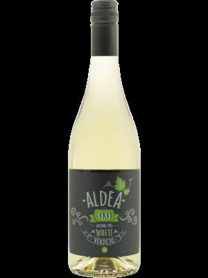 Aldea Verdejo Alcoholvrij