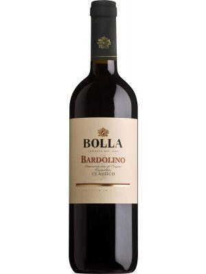Bolla Bardolino Classico DOC 2019