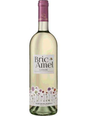 Bric Amel Langhe Bianco 2020