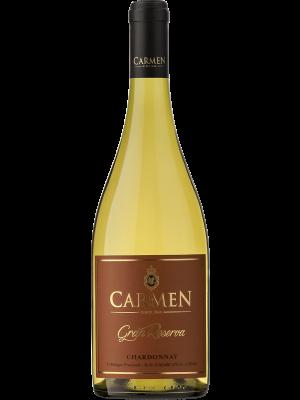 Carmen Gran Reserva Chardonnay