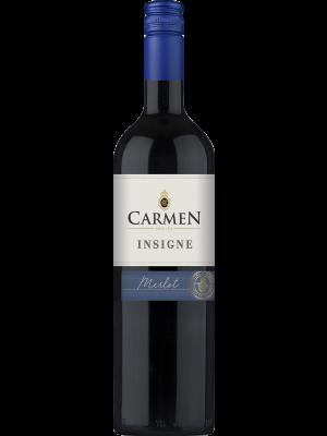 Carmen Insigne Merlot 2019