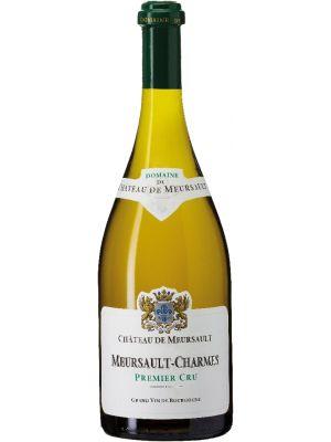 Chateau De Meursault Meursault-Charmes 1er Cru 2017
