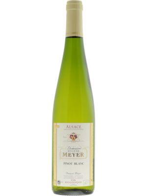 Domaine Eugene Meyer Pinot Blanc