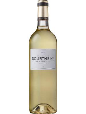 Dourthe N° 1 Sauvignon Blanc 2019