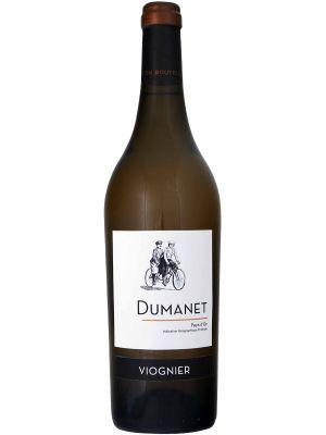 Dumanet Viognier