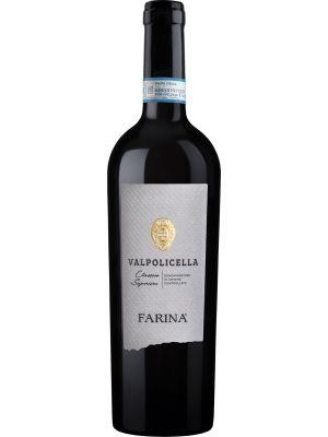 Farina Valpolicella Classico Superiore 2018