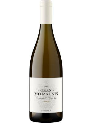 Gran Moraine Yamhill Carlton Chardonnay 2016