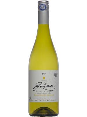 Guillaman Sauvignon Blanc Cascogne