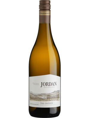 Jordan The Outlier Sauvignon Blanc 2019