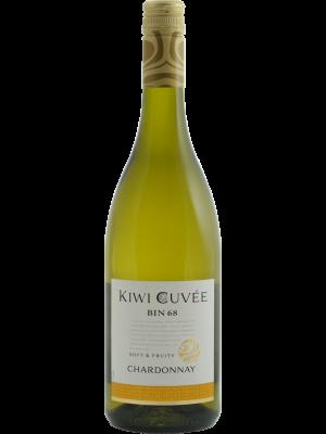 Kiwi Cuvee Chardonnay
