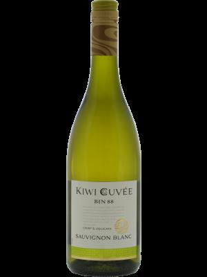 Kiwi Cuvee Sauvignon Blanc