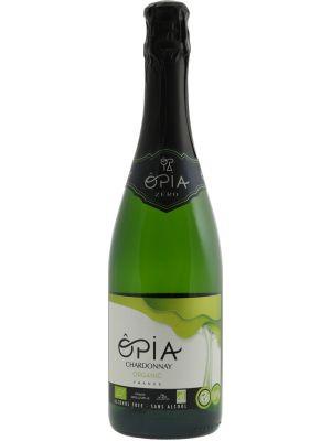 Opia Sparkling Chardonnay