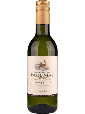 Paul Mas Classique Chardonnay (250ml) 2019